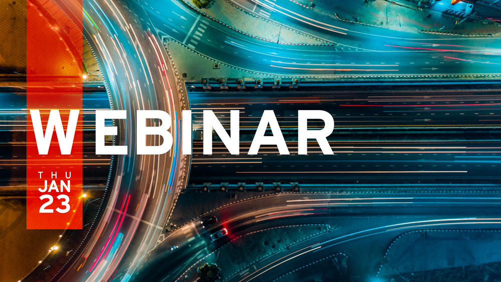 Improve Security With Critical Infrastructures Requirements
