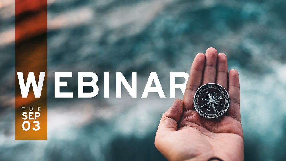 KuppingerCole's Evaluation of Leading Vendors in the IDaaS Access Management Market