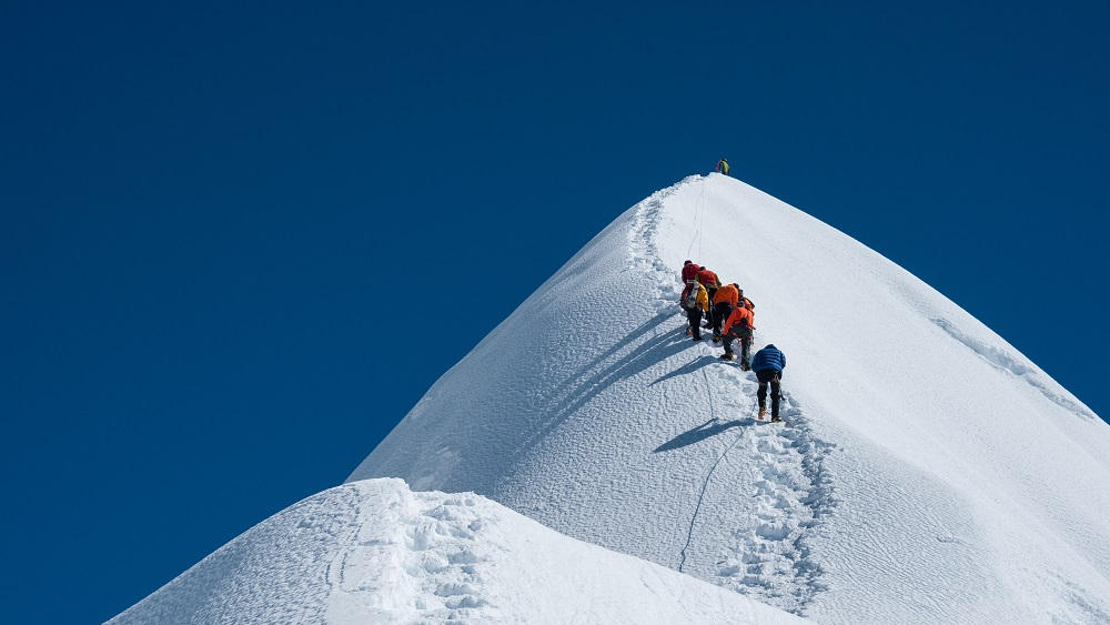 How to Make Your IAM Program a Success - KuppingerCole