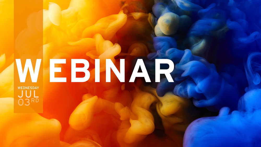 Security in the Age of the Hybrid Multi Cloud Environment