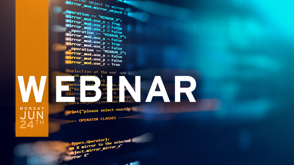 The Dark Side of the API Economy