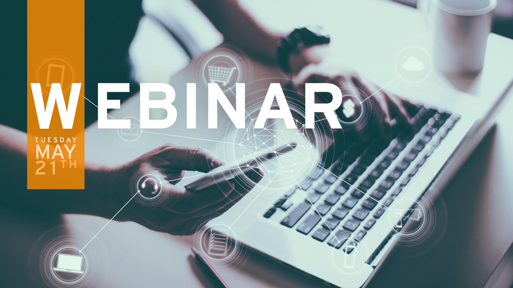 The No. 1 Rule of Secure Cloud Migration: Know Your Unstructured and Dark Data and Where It Is Located