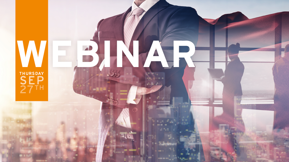 Making Sense of the Top 5 Latest Cybersecurity Trends